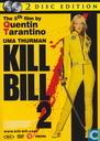 Kill Bill 2