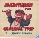 Chinese piraten