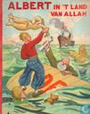 Albert in 't land van Allah