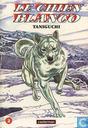 Le chien Blanco 2