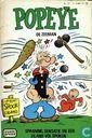 Popeye 12
