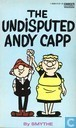 The undisputed Andy Capp