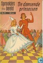 De dansende prinsessen