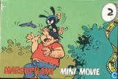 Mini movie 2