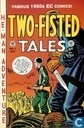 Two-Fisted Tales 3