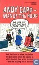 Andy Capp - man of the hour