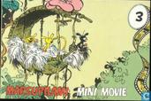 Mini movie 3