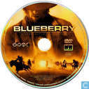 DVD / Vidéo / Blu-ray - DVD - Blueberry - A Supernatural Experience