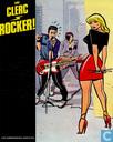 Rocker!