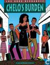 Chelo's Burden