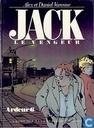 Jack le vengeur