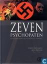 Zeven psychopaten