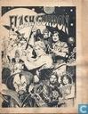 Flash Gordon [1]