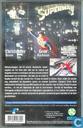 DVD / Video / Blu-ray - VHS video tape - Superman l
