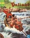 Prins Valiant 3