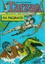 Tarzan extra 1