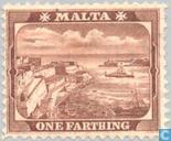 Haven van Valletta