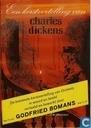 Een kerstvertelling van Charles Dickens