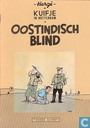 Oostindisch blind
