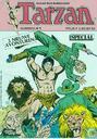 Tarzan special 41