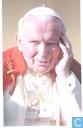 Paus Joannes Paulus II