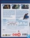 DVD / Vidéo / Blu-ray - Blu-ray - Fargo