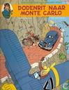 Dodenrit naar Monte Carlo