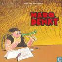 Marq denkt 1