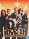 Het complete derde seizoen op DVD