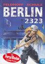 Berlin 2323