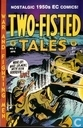 Two-FIsted Tales 7