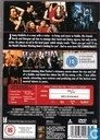 DVD / Vidéo / Blu-ray - DVD - The Commitments