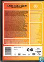 DVD / Video / Blu-ray - DVD - Industry of Love