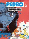Pedro de neusbeer 2