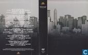 DVD / Vidéo / Blu-ray - DVD - Woody Allen Collection 1