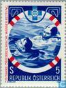 25 years of swimming rescue in Austria