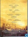DVD / Video / Blu-ray - DVD - The Complete First Season
