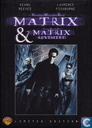 The Matrix + The Matrix Revisited