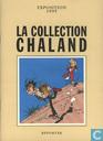 La Collection Chaland