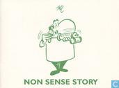 Non Sense Story