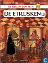 De Etrusken 2