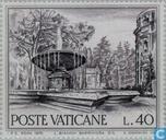 European Architectural Heritage Year