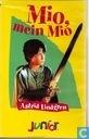 Mio, mein Mio