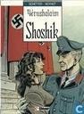 Shoshik