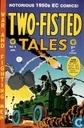 Two-FIsted Tales 6