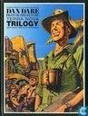 Terra Nova Trilogy