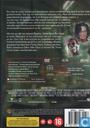 DVD / Vidéo / Blu-ray - DVD - Ghost Ship