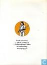 Comic Books - Apache - Vrijspraak voor Cochise
