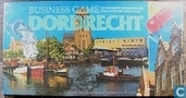 Business Game Dordrecht