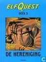 De hereniging